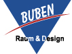 Buben Raum & Design
