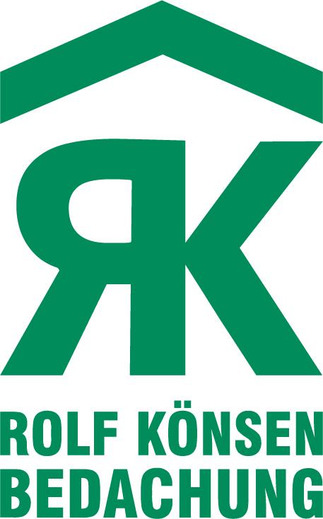 Rolf Könsen