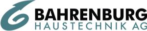 bahrenburg-logo