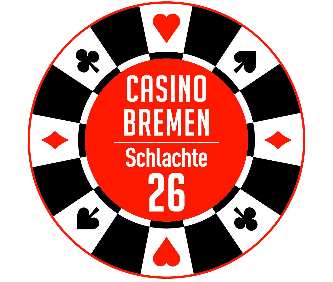 Casino-Bremen