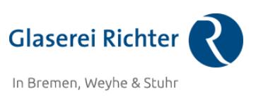 Glaserei-Richter