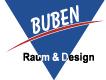Logo-Buben
